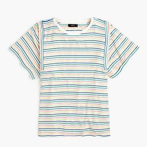 ‼️NWOT‼️ J. Crew t shirt